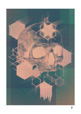 Hexadecimated - VIII