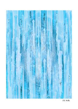 Snowfall Dance Redux, pt 1 of 6.