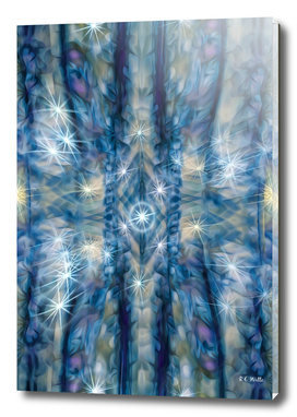 Holy Magic Falling Dance Redux, pt 5 of 6