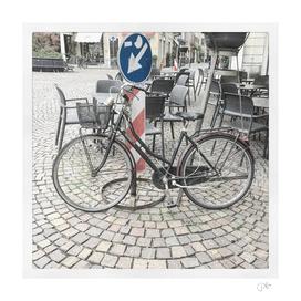 bicicletta 3