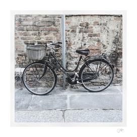 bicicletta 20