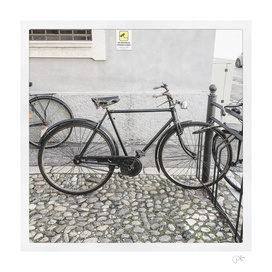 bicicletta 40