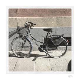 bicicletta 50