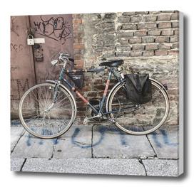 bicicletta 56