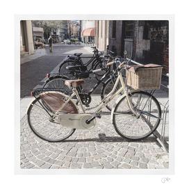 bicicletta 57