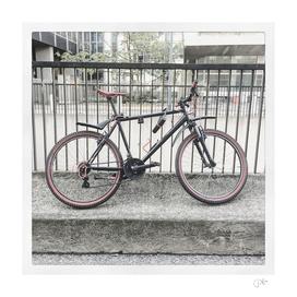 bicicletta 63