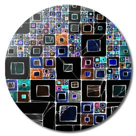 Grid#02-dark