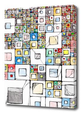 Grid#02