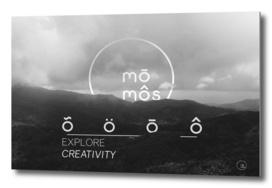 Explore Creativity 4