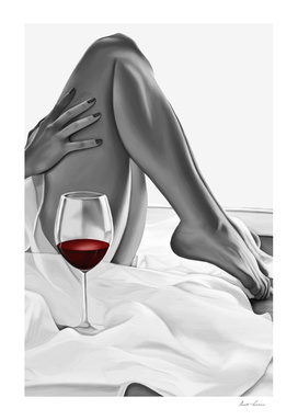 red wine 3
