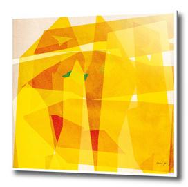 geometric #2