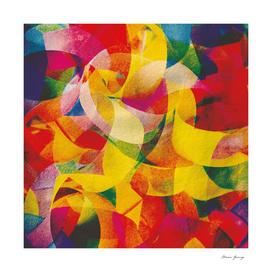 geometric #3