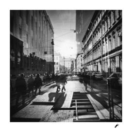 SPb_Street_BW_01