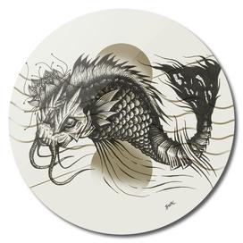 the_fish
