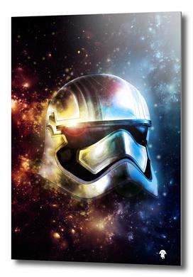 Captain Trooper