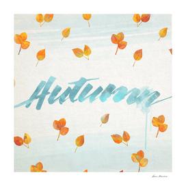 Autumn (Square)