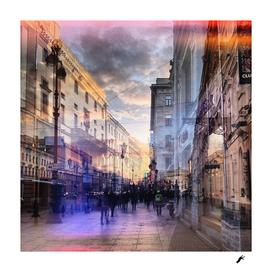 SPb_Street_47