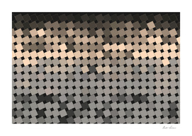 tan squares