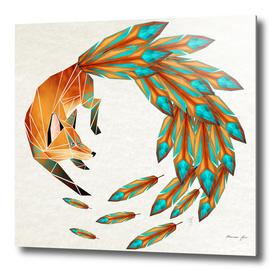 fox cercle