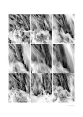 Waterfalls9_1