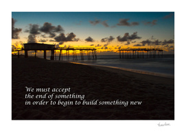 Accept and Rebuild
