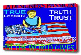 True nation-Matthew
