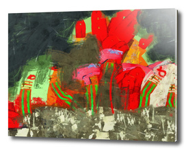 kustokusto_Italian Red Guards_DARK_1_09-09-14