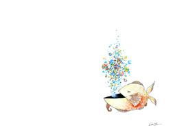 Fishburp