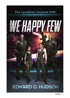 Hudson_WeHappyFew_High-Res