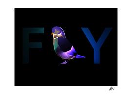 FLY_Black