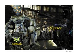 Vipper