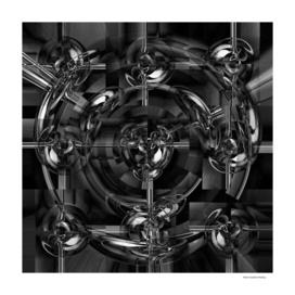 Atomic_Tubes_238