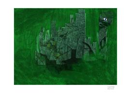 dream-city---turtle-v2