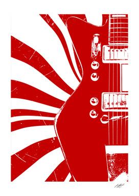 Airline - Jack White