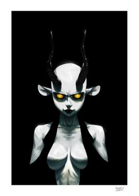 Demonia 10