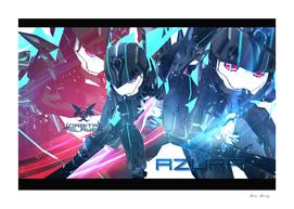 Azura excella 2.0-2
