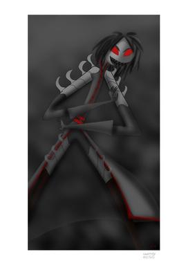 LOBD---dust-creature-1