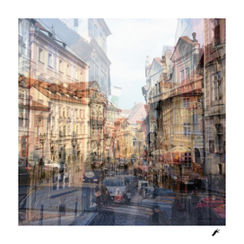 PRG_Street_21