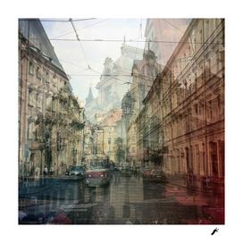PRG_Street_19