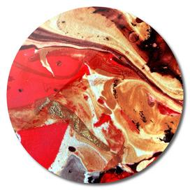 marblepainting10
