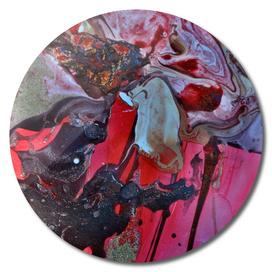 marblepainting13
