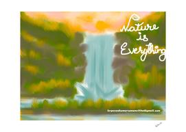 waterfalls12