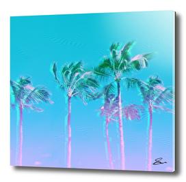 Palmsthetic