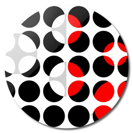 background pattern 1