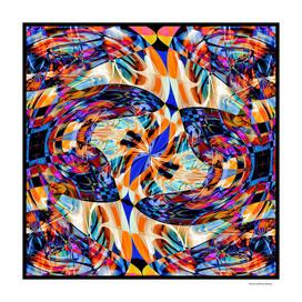 AbstractChaos_411
