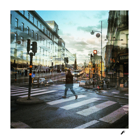 Stockholm_Street_07