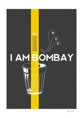 I AM BOMBAY