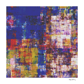 Abstract composition 429