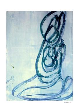 abstrait2 meditation