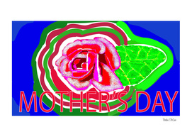 Mothers,Day.Flower
